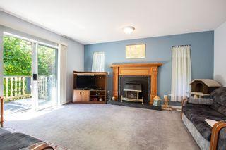 "Photo 10: 7903 164 Street in Surrey: Fleetwood Tynehead House for sale in ""Hazelwood"" : MLS®# R2594558"