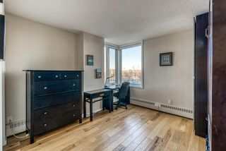 Photo 17: 450 310 8 Street SW in Calgary: Eau Claire Apartment for sale : MLS®# A1060648