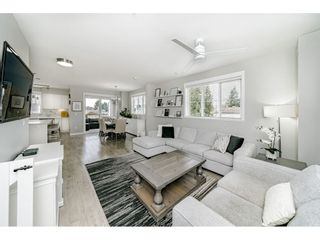 "Photo 8: 10 2150 SALISBURY Avenue in Port Coquitlam: Glenwood PQ Townhouse for sale in ""SALISBURY WALK"" : MLS®# R2448565"