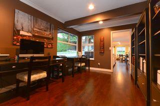 Photo 11: 25 PARKGROVE CRESCENT in Tsawwassen: Tsawwassen East House for sale ()  : MLS®# R2014418
