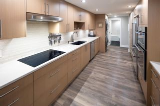 Photo 23: 505 420 Linden Ave in : Vi Fairfield West Condo for sale (Victoria)  : MLS®# 862344