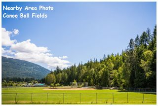 Photo 8: PLA 6810 Northeast 46 Street in Salmon Arm: Canoe Vacant Land for sale : MLS®# 10179387