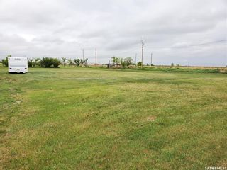 Photo 3: 6 7 8 9 4th Street in Elstow: Lot/Land for sale : MLS®# SK859188