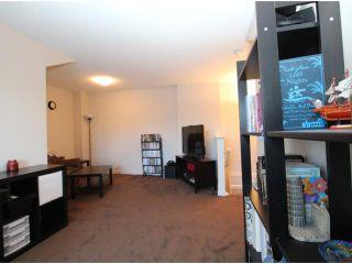 Photo 12: 517 10 AUBURN BAY Avenue SE in Calgary: Auburn Bay Townhouse for sale : MLS®# C3603479