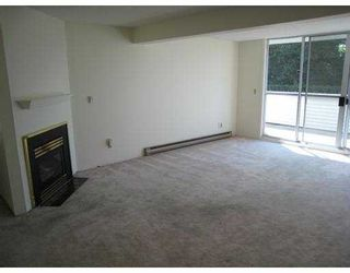 "Photo 3: 104 9151 NO 5 Road in Richmond: Ironwood Condo for sale in ""Kingswood Terrace"" : MLS®# V905417"