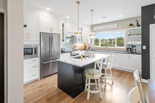 Photo 7: 247 North Shore Rd in : Du Lake Cowichan Half Duplex for sale (Duncan)  : MLS®# 886418