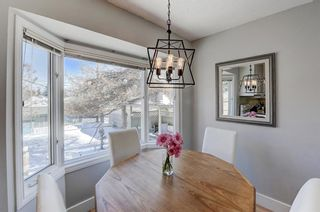 Photo 13: 716 Thorneycroft Drive NW in Calgary: Thorncliffe Detached for sale : MLS®# A1089145