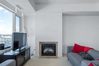 Photo 6: 601 2510 109 Street in Edmonton: Zone 16 Condo for sale : MLS®# E4245933