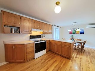 Photo 8: 1516 McMaster Crescent in Kingston: 404-Kings County Residential for sale (Annapolis Valley)  : MLS®# 202107299