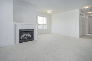 "Photo 3: 308 738 E 29TH Avenue in Vancouver: Fraser VE Condo for sale in ""CENTURY"" (Vancouver East)  : MLS®# R2415914"