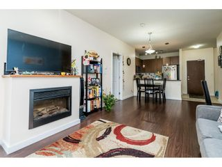 """Photo 8: 211 225 FRANCIS Way in New Westminster: Fraserview NW Condo for sale in """"THE WHITTAKER"""" : MLS®# R2565512"""