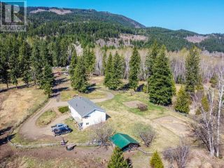 Photo 59: 8960 YELLOWHEAD HIGHWAY in Little Fort: Agriculture for sale : MLS®# 160776