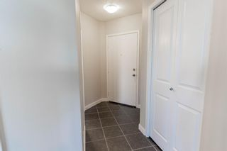 Photo 3: 1801 1053 10 Street SW in Calgary: Beltline Apartment for sale : MLS®# A1120433