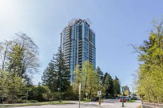 """Photo 20: 1202 7088 18TH Avenue in Burnaby: Edmonds BE Condo for sale in """"Park 360"""" (Burnaby East)  : MLS®# R2268314"""