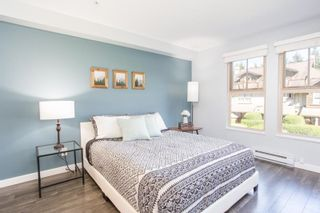 """Photo 18: 207 15 SMOKEY SMITH Place in New Westminster: GlenBrooke North Condo for sale in """"The Westerly"""" : MLS®# R2617153"""