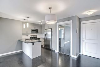 Photo 5: 1406 240 Skyview Ranch Road NE in Calgary: Skyview Ranch Apartment for sale : MLS®# A1139810