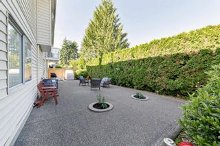 Photo 3: 1182 FRASERVIEW STREET in Port Coquitlam: Citadel PQ House for sale : MLS®# R2593936
