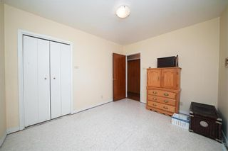 Photo 34: 328 Wallace Avenue: East St Paul Residential for sale (3P)  : MLS®# 202116353