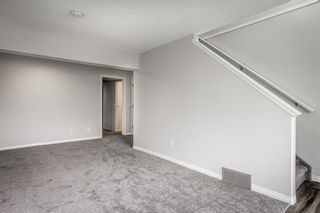 Photo 17: 123 Millbank Road SW in Calgary: Millrise Detached for sale : MLS®# A1140513