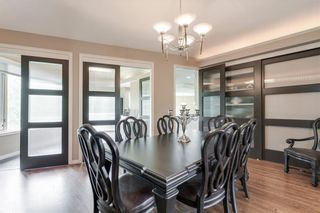Photo 5: 159 Pumpmeadow Place SW in Calgary: Pump Hill Detached for sale : MLS®# A1100146