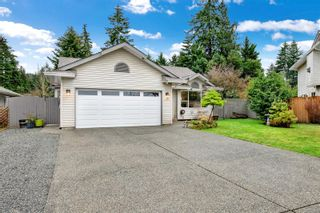 Photo 57: 5844 Cutter Pl in : Na North Nanaimo House for sale (Nanaimo)  : MLS®# 871042