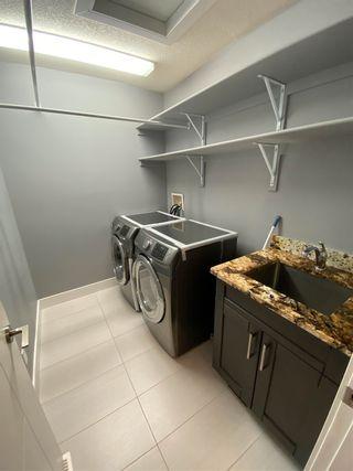 Photo 34: 7322 111 Street in Edmonton: Zone 15 House for sale : MLS®# E4257409