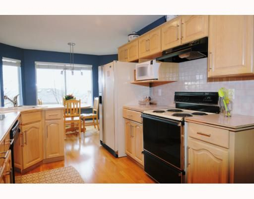 Photo 4: Photos: 429 BROMLEY Street in Coquitlam: Coquitlam East Condo for sale : MLS®# V802990