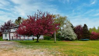 Photo 29: 2379 Black Rock Road in Grafton: 404-Kings County Residential for sale (Annapolis Valley)  : MLS®# 202112476