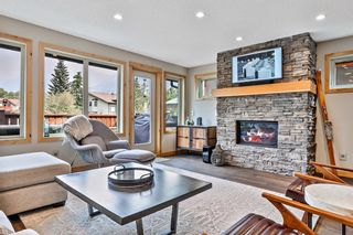 Photo 5: 1 817 4 Street: Canmore Row/Townhouse for sale : MLS®# A1130385