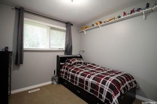 Photo 15: 2021 Foley Drive in North Battleford: Residential for sale : MLS®# SK850413