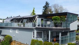 Photo 20: 990 KEIL ST: White Rock House for sale (South Surrey White Rock)  : MLS®# F1409705