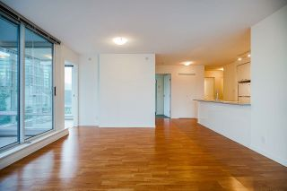 """Photo 17: 602 668 CITADEL Parade in Vancouver: Downtown VW Condo for sale in """"SPECTRUM 2"""" (Vancouver West)  : MLS®# R2619945"""