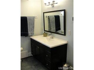 Photo 13: 542 Joffre St in VICTORIA: Es Saxe Point House for sale (Esquimalt)  : MLS®# 669680