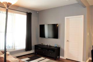 Photo 6: 144 308 AMBLESIDE Link in Edmonton: Zone 56 Condo for sale : MLS®# E4224346