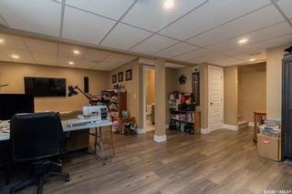 Photo 33: 6 700 Central Street West in Warman: Residential for sale : MLS®# SK859638