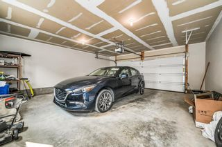 Photo 27: 66 Nolanfield Manor NW in Calgary: Nolan Hill Detached for sale : MLS®# A1136631