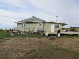 Photo 41: 59157 RR 195: Rural Smoky Lake County House for sale : MLS®# E4262491