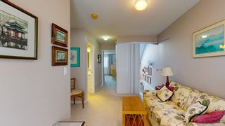 Photo 27: 122 5711 EBBTIDE Street in Sechelt: Sechelt District Townhouse for sale (Sunshine Coast)  : MLS®# R2598299