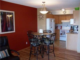 Photo 5: 301 300 EDWARDS Way NW: Airdrie Condo for sale : MLS®# C3572082