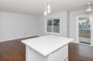 Photo 14: 22 13403 CUMBERLAND Road in Edmonton: Zone 27 House Half Duplex for sale : MLS®# E4266223