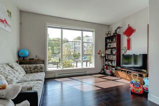 """Photo 6: 14 15405 31 Avenue in Surrey: Grandview Surrey Townhouse for sale in """"Nuvo 2"""" (South Surrey White Rock)  : MLS®# R2061099"""