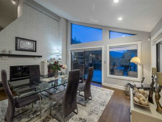 Photo 30: 220 STEVENS DRIVE in West Vancouver: British Properties House for sale : MLS®# R2487804