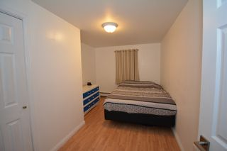Photo 11: 36 FOREST Street in Yarmouth: Town Central Residential for sale : MLS®# 202105223