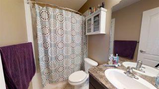 Photo 13: 4 Red Canyon Way: Fort Saskatchewan House Half Duplex for sale : MLS®# E4248901