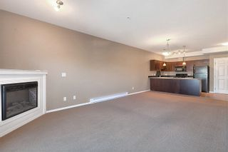 Photo 11: 119 250 Hollywood Road in Kelowna: Rutland South Multi-family for sale (Central Okanagan)  : MLS®# 10142864