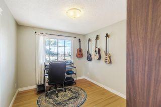 Photo 21: 3016 Oakwood Drive SW in Calgary: Oakridge Detached for sale : MLS®# A1107232