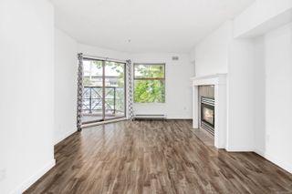 Photo 4: 205 935 Johnson St in : Vi Downtown Condo for sale (Victoria)  : MLS®# 874368