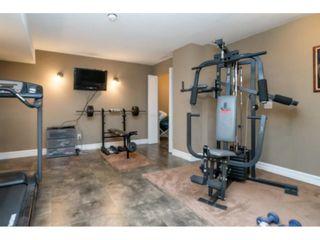 """Photo 32: 8124 154 Street in Surrey: Fleetwood Tynehead House for sale in """"FAIRWAY PARK"""" : MLS®# R2584363"""