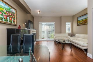Photo 9: 228 368 ELLESMERE AVENUE in Burnaby: Capitol Hill BN Townhouse for sale (Burnaby North)  : MLS®# R2168719
