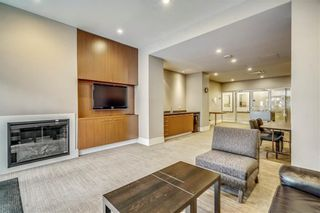 Photo 20: 1002 1110 11 Street SW in Calgary: Beltline Apartment for sale : MLS®# A1149675